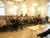 Tagungen Tagungen, Projekte