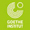 Goethe Institut Bukarest Unsere Sprachkurskooperationspartner bieten Sprachkurse und Prüfungen nach den Standards des Goethe-Instituts an und sind in unser Fortbildungsangebot für Deutschlehrende einbezogen. .