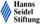 Hanns Seidel Stiftung Rumäniens