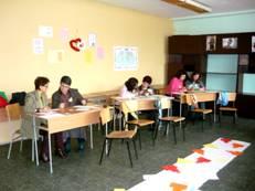 seminare_08