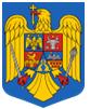 Guvern-DRI